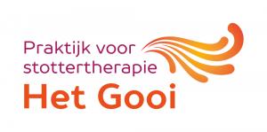 Praktijk voor Stottertherapie het Gooi